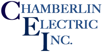 Chamberlin Electric, Inc.